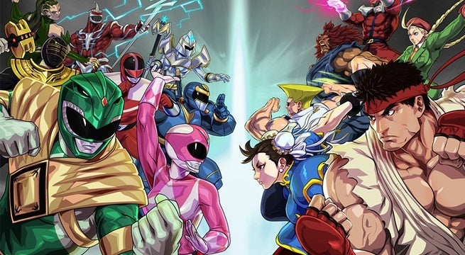 Power-Rangers-Street-Fighter-PR vs SF-Group-Header-2