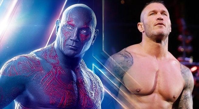 Randy-Orton-Avengers-Infinity-War-Batista