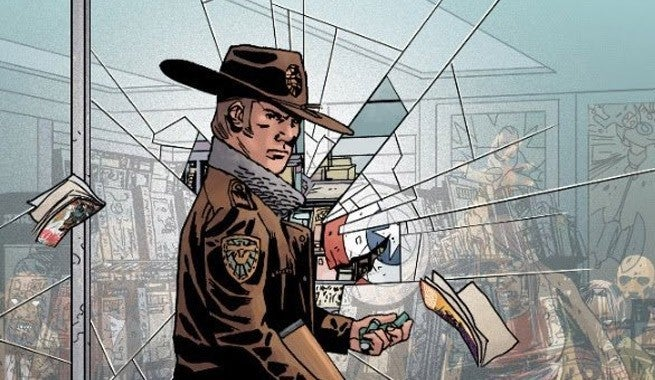 Rick_TWD_Day_Cover