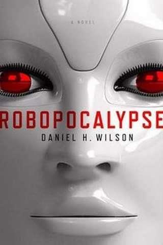 robopocalypse_temp_default