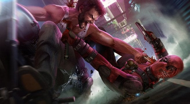 Ryan Reynolds Still Wants Deadpool Wolverine Movie with Hugh Jackman