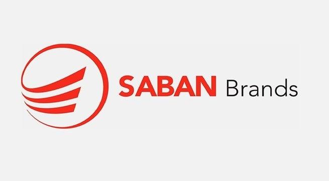 Saban-Brands-Power-Rangers