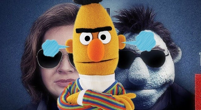 Sesame-Street-Happytime-Murders-suit