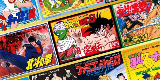 Shonen-Jump-Famicom-Shueisha