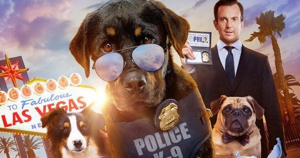 Show-Dogs-Movie-Trailer-2018-Will-Arnett-Ludacris