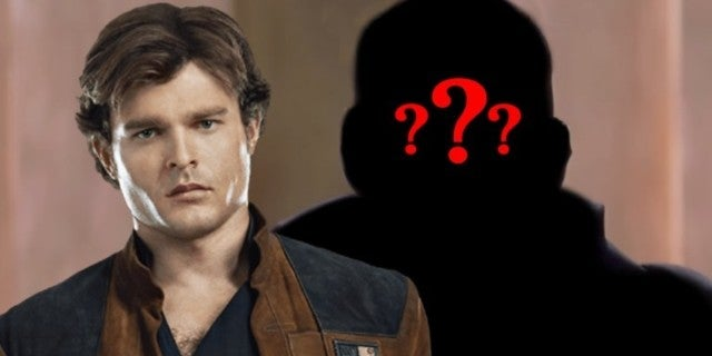 solo-a-star-wars-story-2-sequel-darth-maul-spoiler