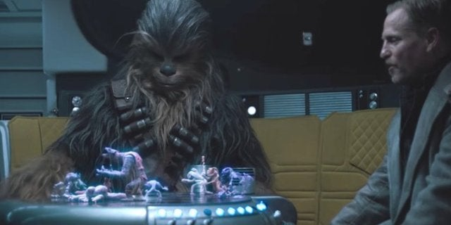 solo-a-star-wars-story-chewbacca-holochess-clip