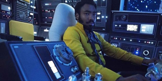 solo-a-star-wars-story-donald-glover-snl-derrick-comedy-interview