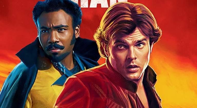 solo-a-star-wars-story-han-meets-lando-calrissian-clip
