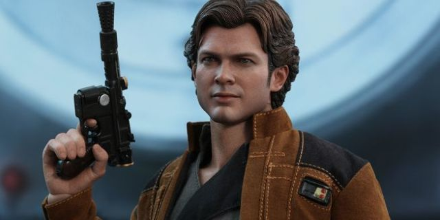 solo-a-star-wars-story-hot-toys-top