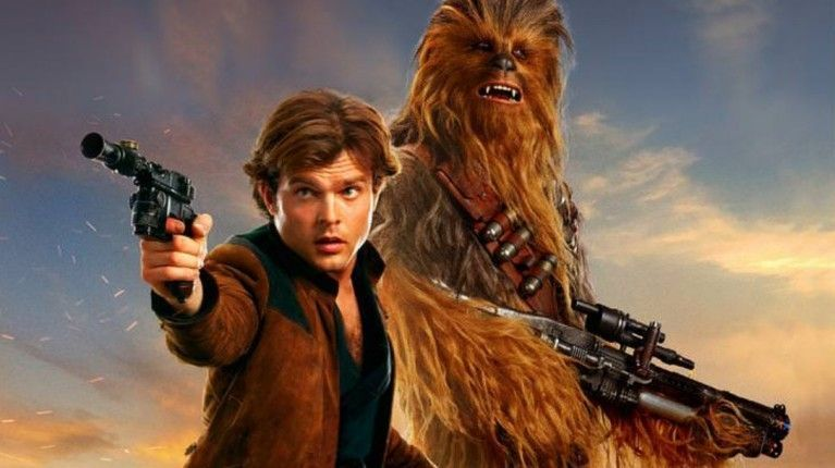 solo-a-star-wars-story-sequels-lucasfilm