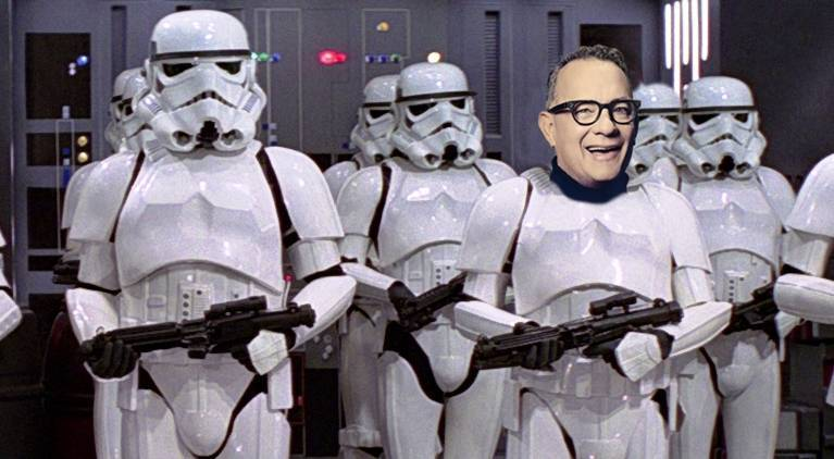 solo-a-star-wars-story-tom-hanks-cameo