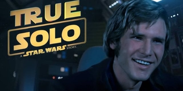 solo-a-star-wars-story-trailer-harrison-ford