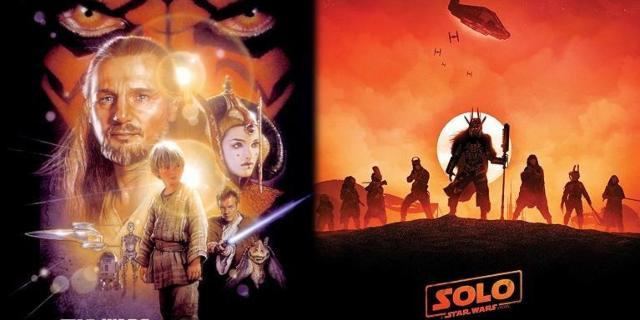 solo-a-star-wars-story-warwick-davis-weazel-the-phantom-menace
