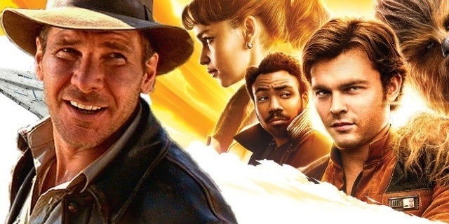 solo star wars indiana jones