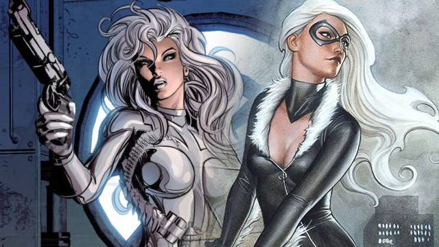 spider-man-spinoff-silver-and-black-update-director