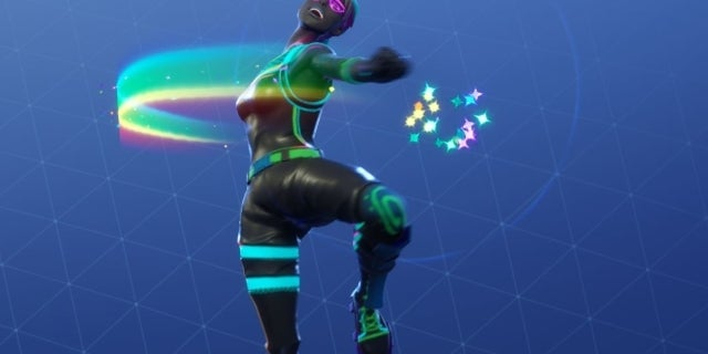 f53eef2cee45 Fortnite new emote now available jpg 640x320 New emote