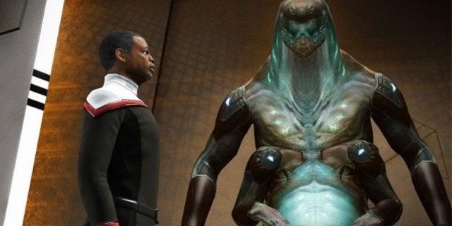 Star Trek Online 145