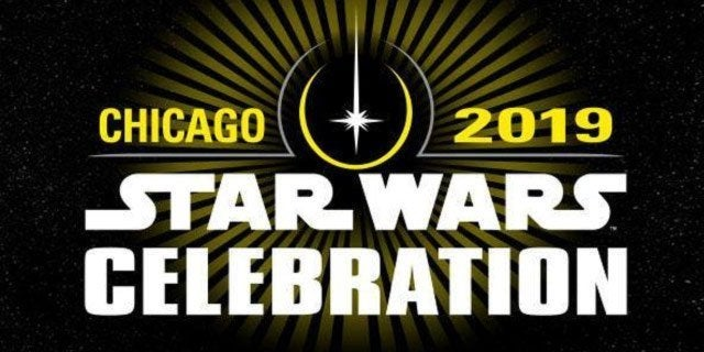 Star Wars Celebration Announces Voice Actors Attending