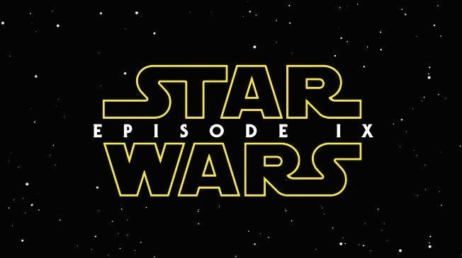 star-wars-episode-9-new-character