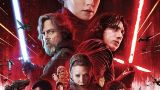 star-wars-tlj-bluray