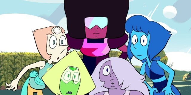 Steven_Universe_Episode_113HH_Still
