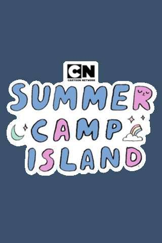 summer_camp_island_default