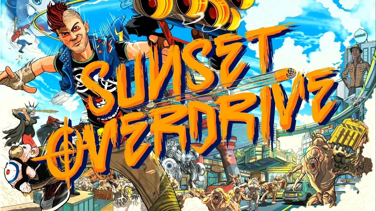 sunset-overdrive-hd-wallpapers-33715-9791956