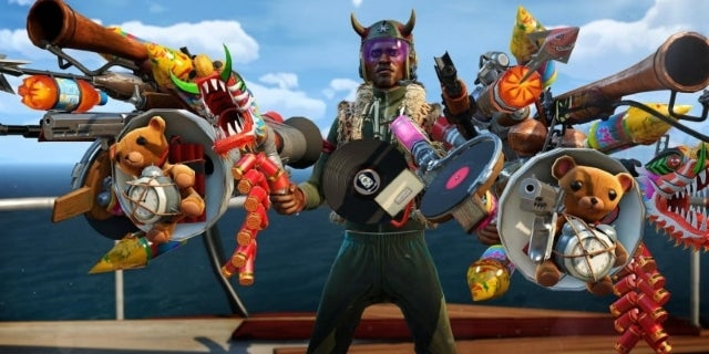 sunset_overdrive_review_arsenal-800x450-c