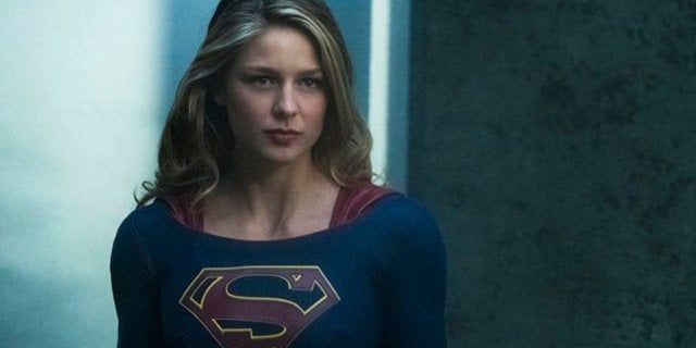 supergirl not kansas photos