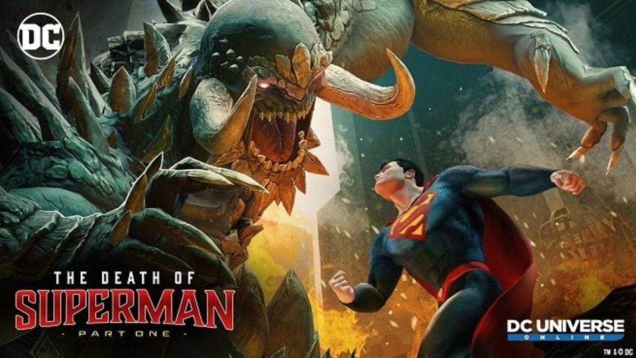 superman-1109427-1280x0.jpeg