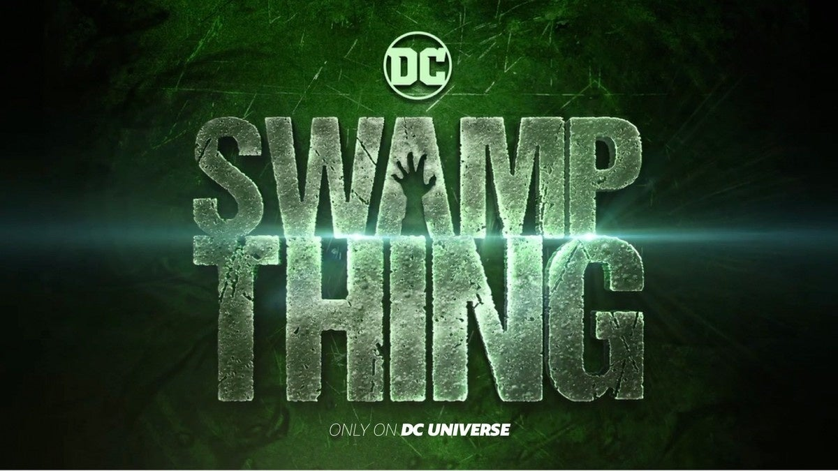 swamp-thing@2x_5aea189869ca6096713908