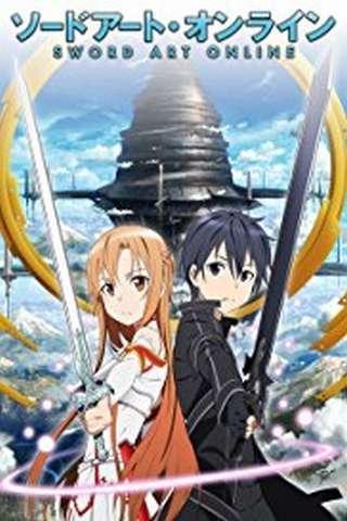 sword_art_online_s1_default