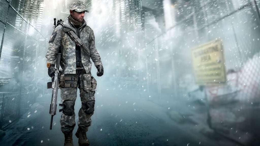 tc-the-division-national-guard-pack-wallpaper-1024