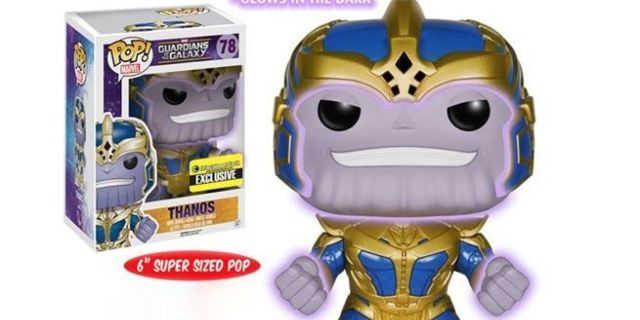 thanos-funko-pop-top