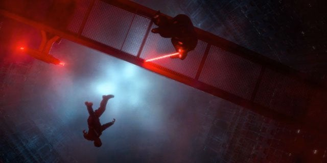 the force awakens han solo death