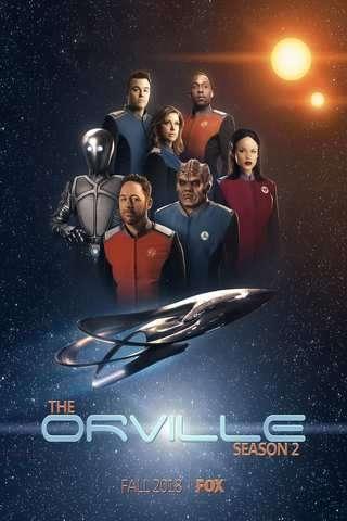 the_orville_s2_default