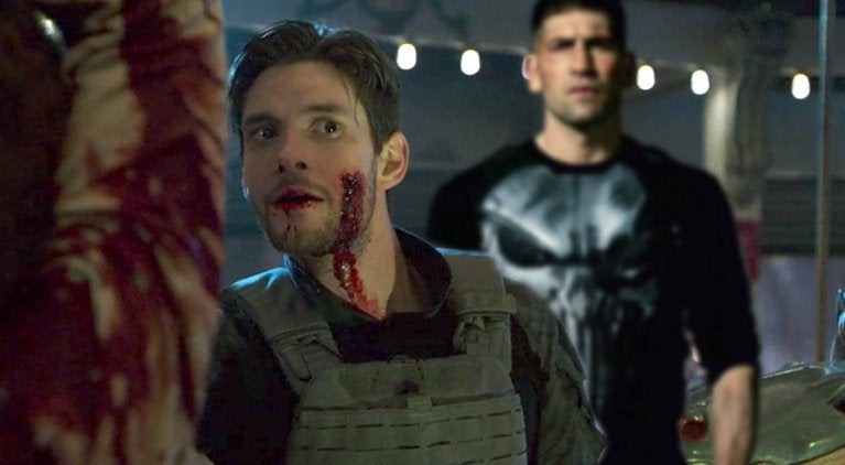 the-punisher-season-2-jigsaw-video