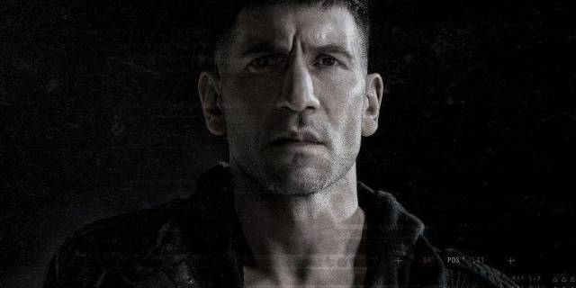 the-punisher-season-2-photos