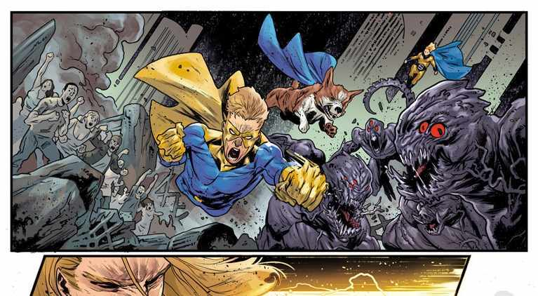 the-sentry-1-marvel-comics-preview