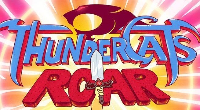 ThunderCats-Roar-Main-Logo-Header