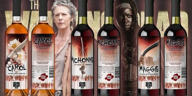 TWD_Wine