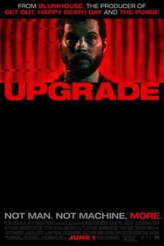 upgrade_default