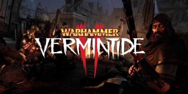 Vermintide-2-Release-Screenshot-11-1864x1048