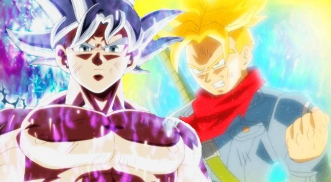 Why does Dragon Ball Super Best and Worst Animators
