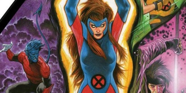 X-Men-Red-Annual-1