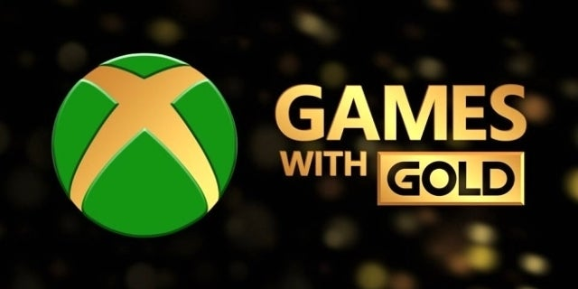 xbox_gold