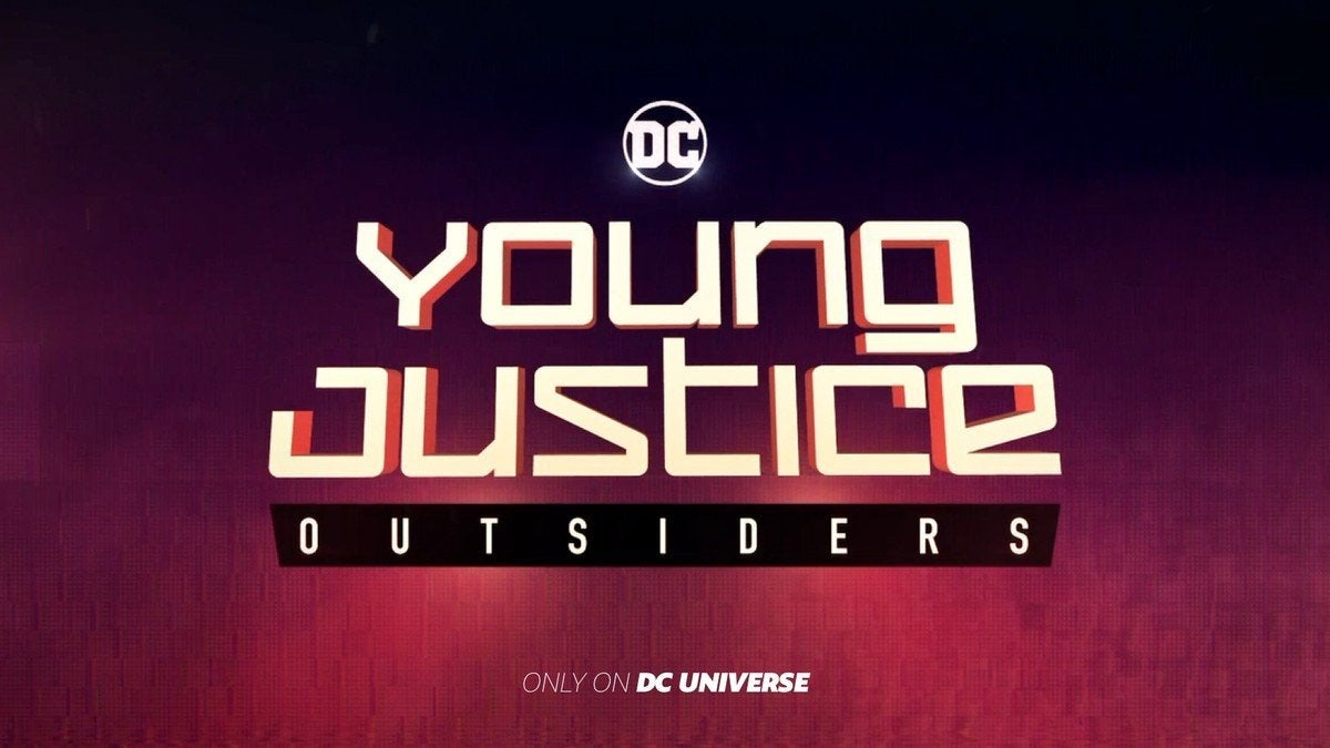 Young-Justice-Outsiders-Logo