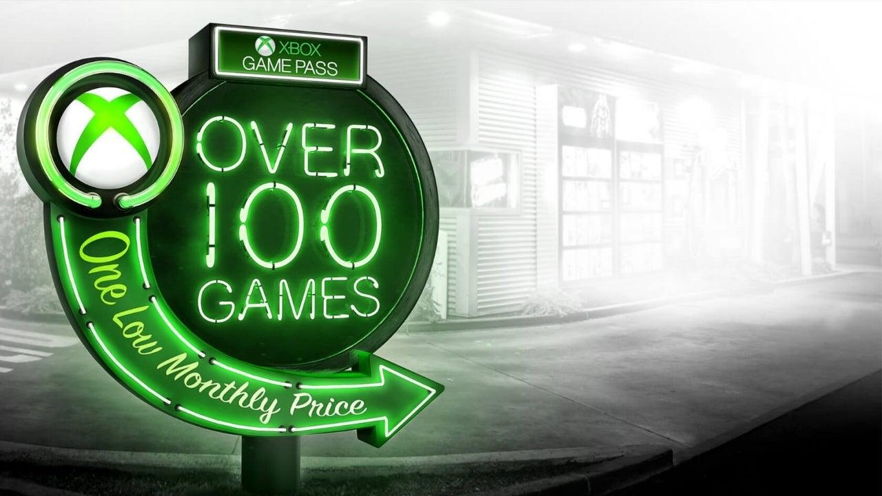 3380461-xbox-game-pass