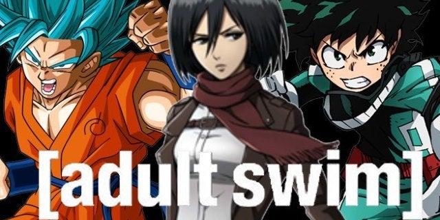 anime adult swimg